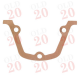 Gasket - Steering Base (Upper)