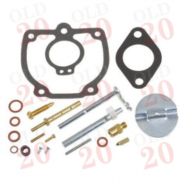 Carb Repair Kit