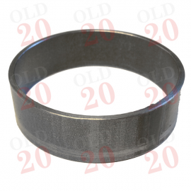 Bearing Set - Con Rod (.040)