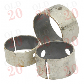 Camshaft Bush Set