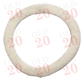 Oil Seal - Halfshaft