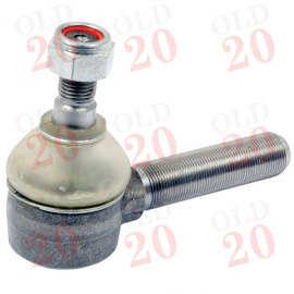 Track Rod End