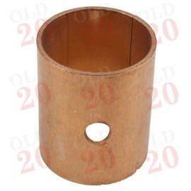 Engine Piston Small End Bush
