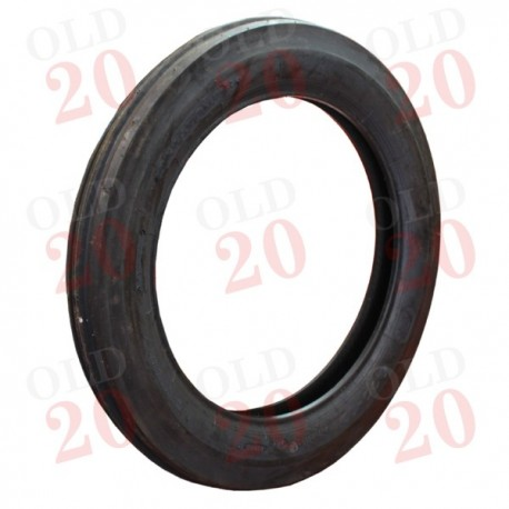 400x19 Budget Tractor Tyre