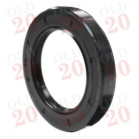 Oil Seal - Brake Shaft Seal