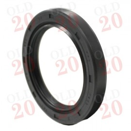 Timing Cover Oil Seal