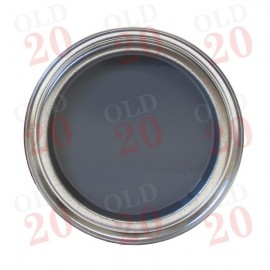 Paint - Ferguson T20 Grey (1 ltr)