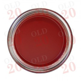 Paint - MF Old Red (1 ltr)