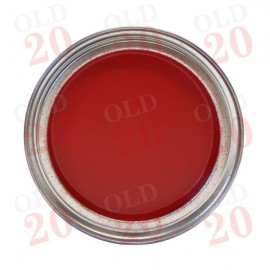 Paint - MF Super Red (1 ltr)
