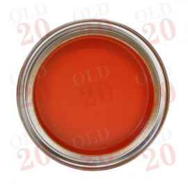 Paint - Fordson Orange (1 ltr)