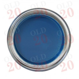Paint - Ford Tractor Blue (1 ltr)