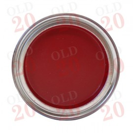 Paint - IH Old Red (1 ltr)