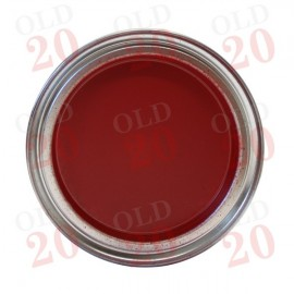 Paint - Case IH Red (1 ltr)
