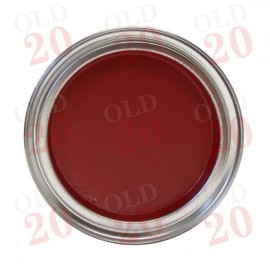 Paint - Case IH XL Red (1 ltr)