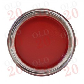 Paint - David Brown Hunting Pink Red (1 ltr)