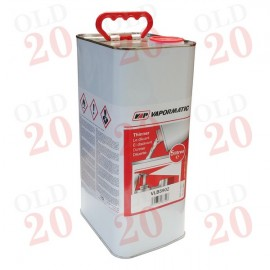 Paint Thinner (5 ltr)