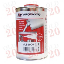 Paint Thinner (1 ltr)