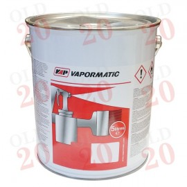 Paint - Undercoat Red Oxide (5 ltr)