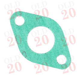Gasket - Carburettor to Manifold