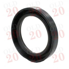 Oil Seal - Front Hub