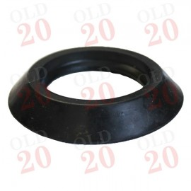 Steering Column Rubber