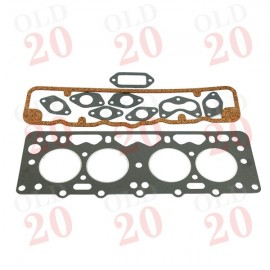 DB990 Implematic Top Gasket Set