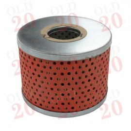 David Brown Oil Filter