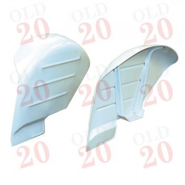 Ford 2000, 3610, 4100 Mudguard (Pair)