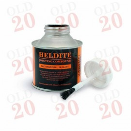Heldite Jointing Compound