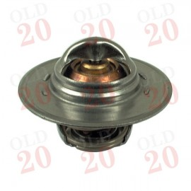 Ford & Fordson Thermostat (74°C)