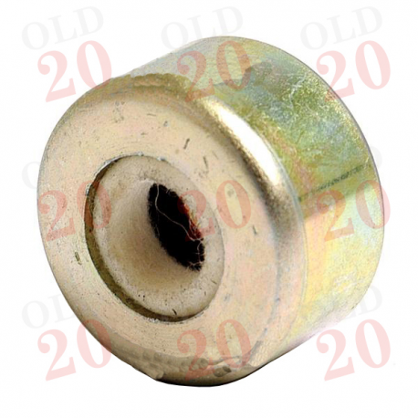 Governor Cup Shaft Seal