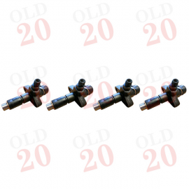 Injector Set