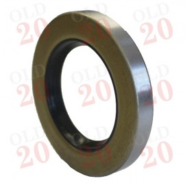 Oil Seal - PTO Output Shaft