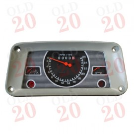 Ford 3600, 4600, 7000 Instrument Cluster Gauge (Anti-Clockwise)