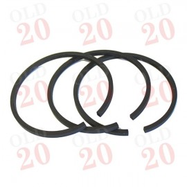 Lift Cylinder Piston Ring Set