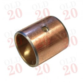 Piston Small End Bush