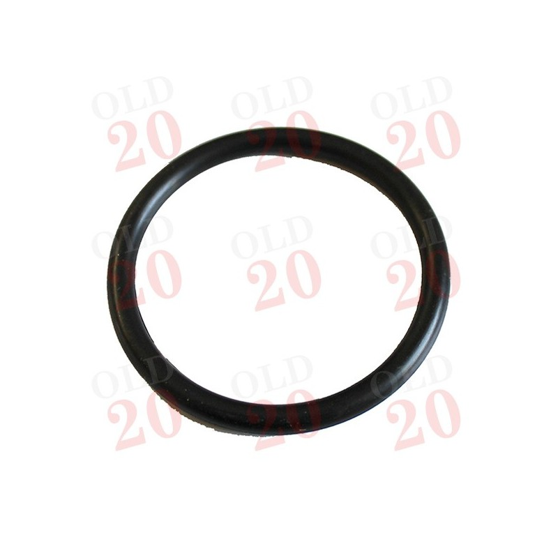 Hydraulic Lift Cylinder Piston O'Ring - Ferguson