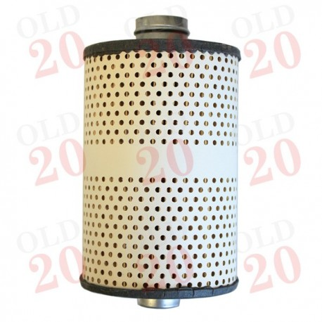 International Harvester BMD, BWD, B450, W9, TD6 oil filter