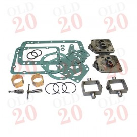 Full T20, 9N Hydraulic Repair Kit