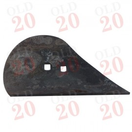 Oil Seal - Halfshaft (Outer)