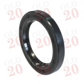 Oil Seal - Halfshaft Inner