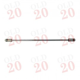 Ford 2N, 8N Vertical Throttle Rod to Governor