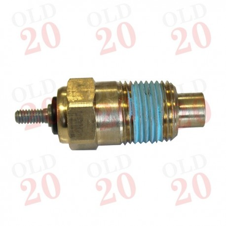 Ford 40 Series, New Holland TM Temperature Sender Switch