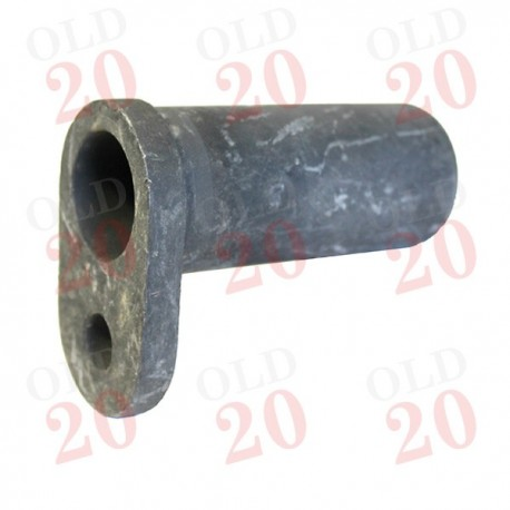 Ferguson T20 & Ford 9N Front Axle Pin