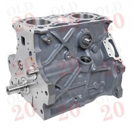 Trailer Coupling - Dowty Male
