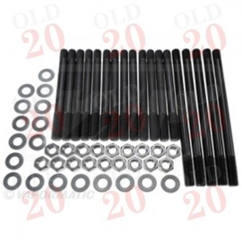 Ford BSD444 Cylinder Head Bolt Kit