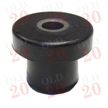 MF Cab Rear Mounting Rubber Bush