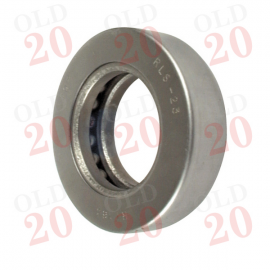 King Pin Thrust Bearing