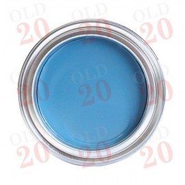 Ransomes 'Orwell Blue' or 'Mounted Implement Blue' Paint (1ltr)