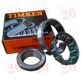 Steering Shaft Bearing